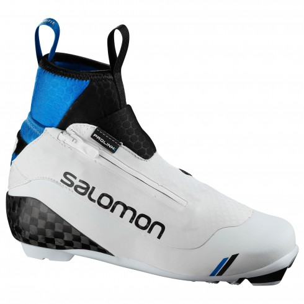 SALOMON S/RACE VITANE CLASSIC PROLINK 2020