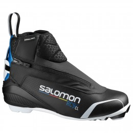 SALOMON RC9 PROLINK 2020