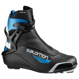 SALOMON RS PROLINK 2020