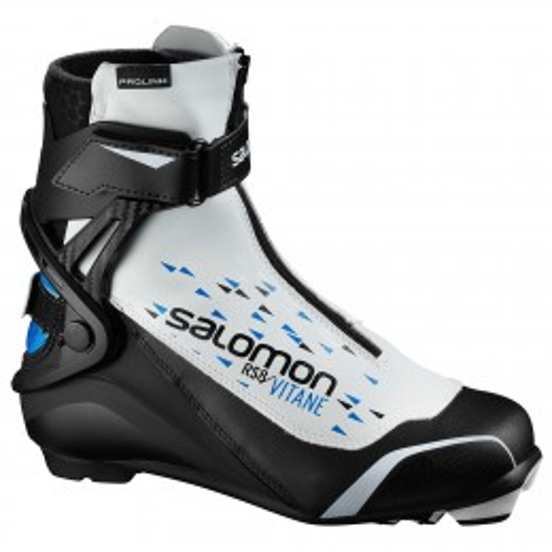 SALOMON RS8 VITANE PROLINK 2020