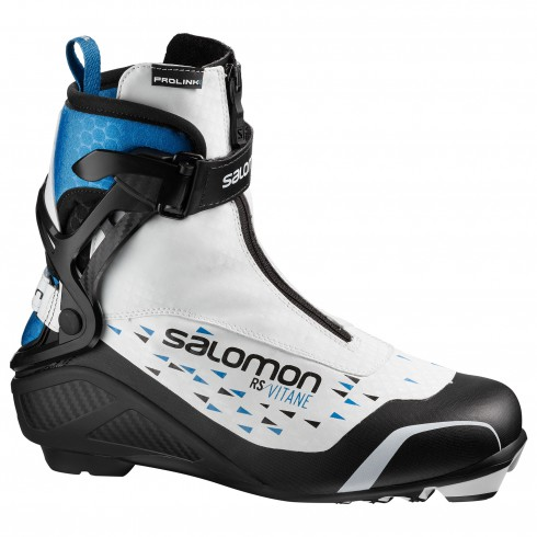 SALOMON RS VITANE PROLINK 2020