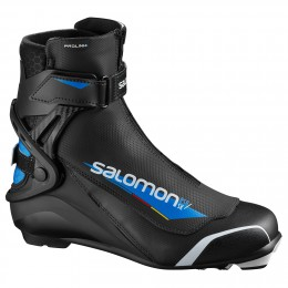 SALOMON RS8 PROLINK 2021