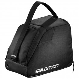 SALOMON Nordic Gear Bag 2020
