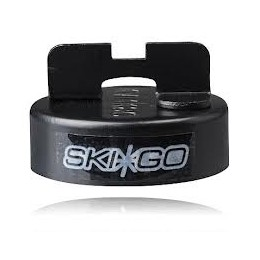 SKIGO Easy Cut Cap