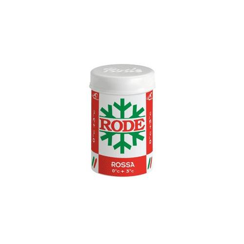 RODE Poussette Rossa P50