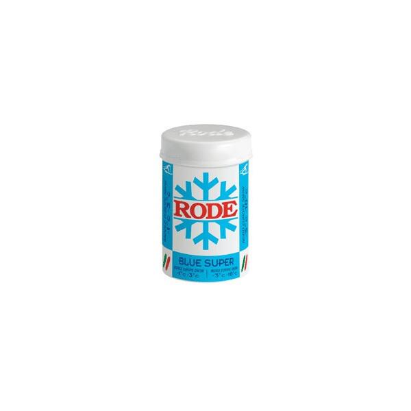 RODE Poussette Super Blue P32