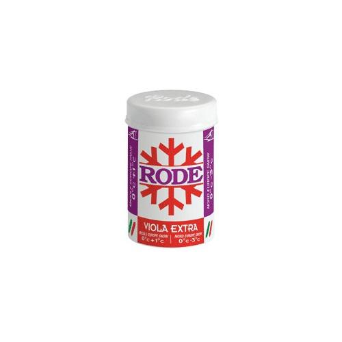RODE Poussette Viola Extra P42