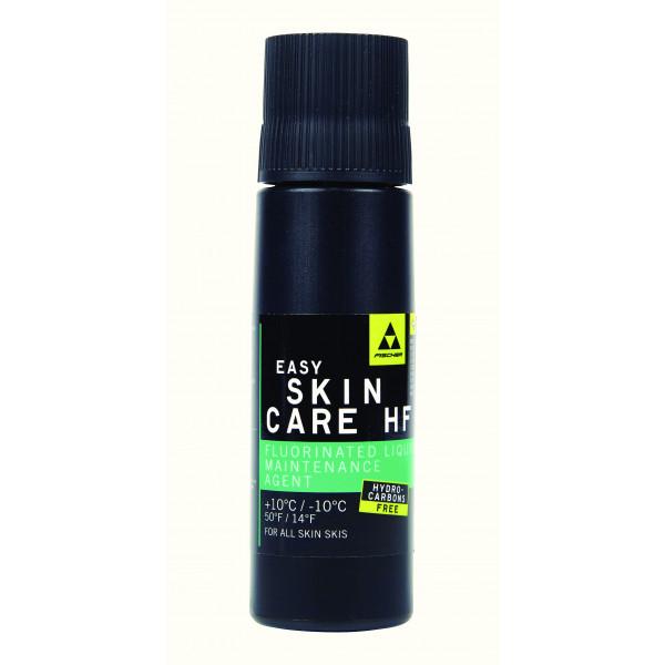 FISCHER Easy Skin Care HF 2020