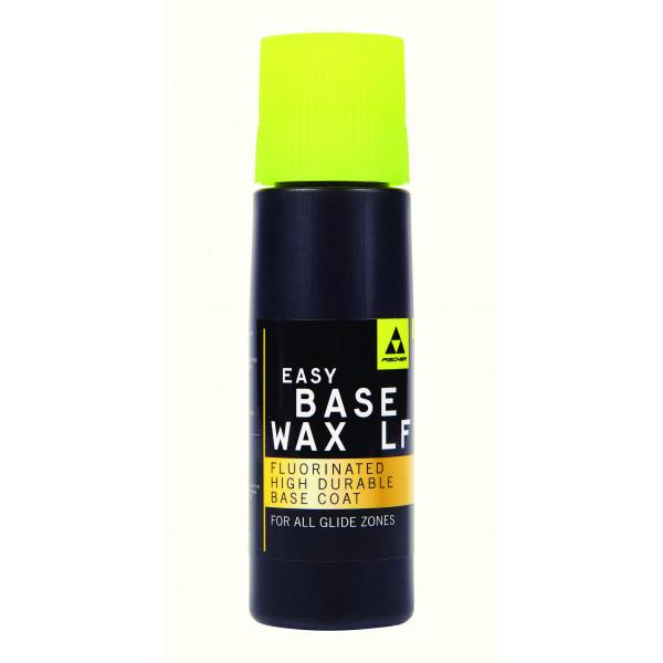 FISCHER Easy Base Wax LF 2020