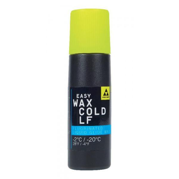 FISCHER Easy Wax Cold LF 2020
