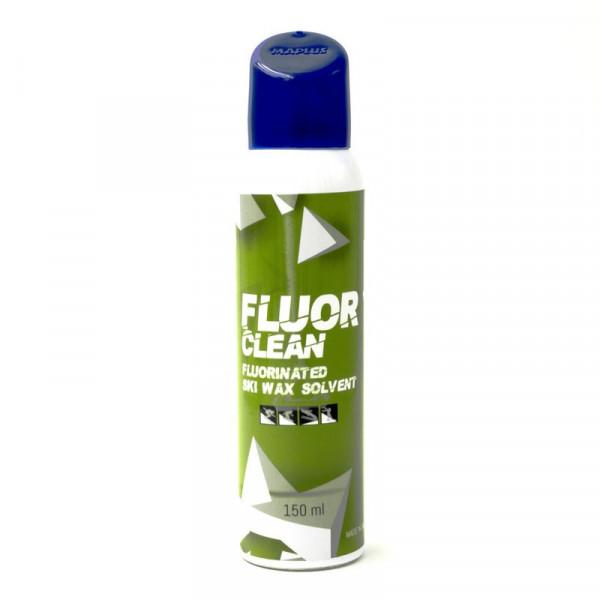 BRIKO FluorClean Spray
