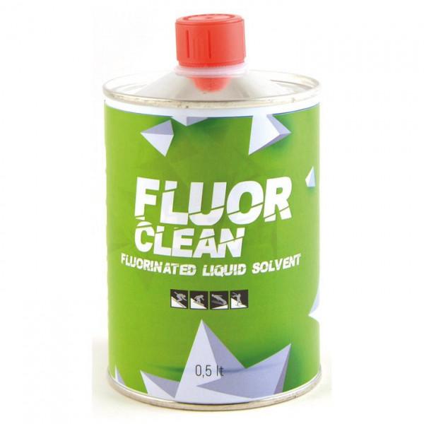 BRIKO FluorClean 0.5L