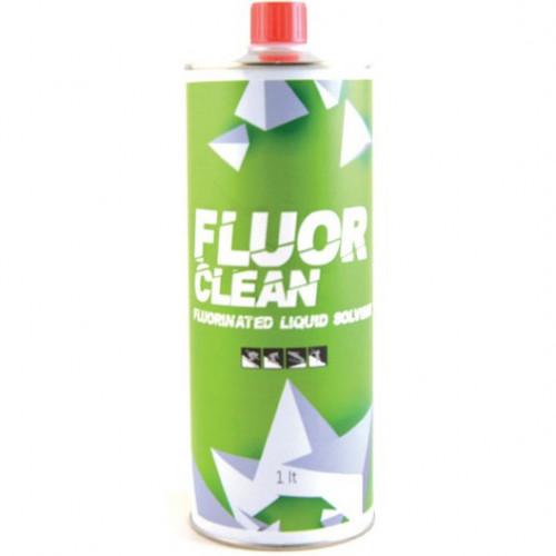 BRIKO FluorClean 1 L