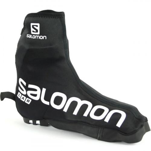 SALOMON Sur-chaussures