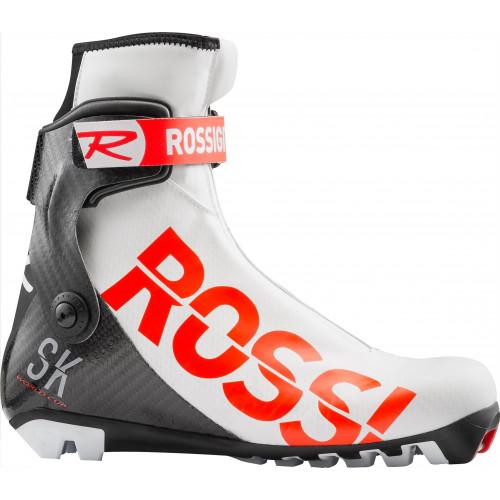 ROSSIGNOL X-IUM WC FW Skate 2020