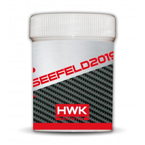HWK Seefeld2019 Poudre 20g