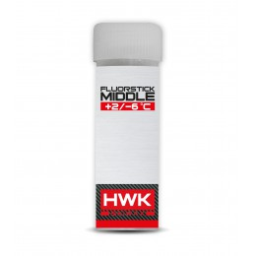 HWK Fluorstick Middle 20g
