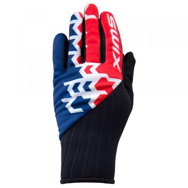 SWIX Pegasus X Glove Junior