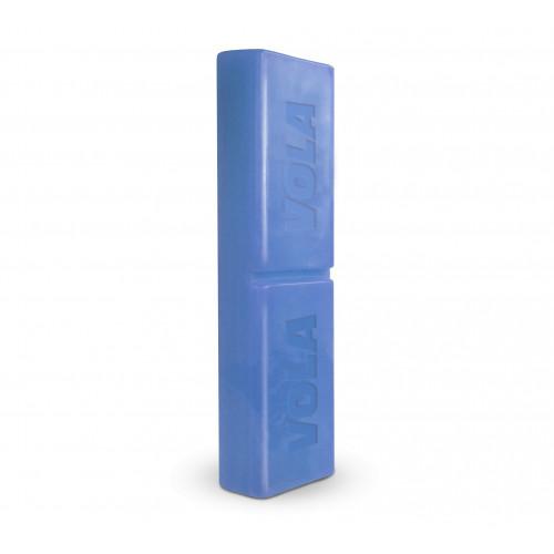 VOLA MX Bleu 500g