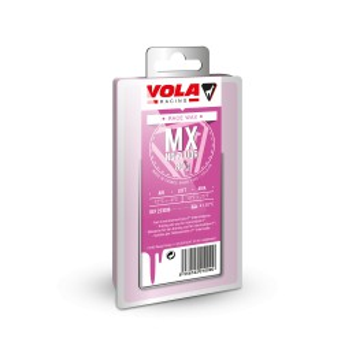 VOLA MX Violet 80g