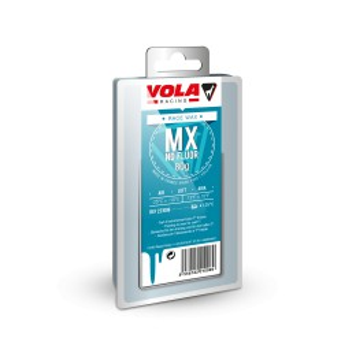 VOLA MX Bleu 80g