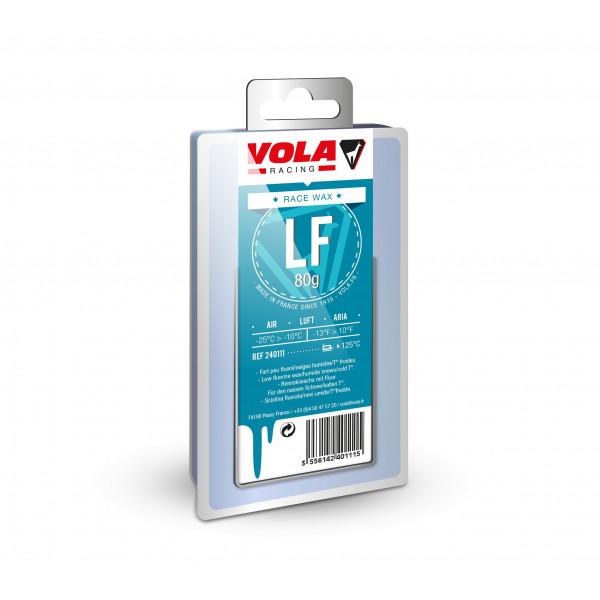 VOLA LF Bleu 80g