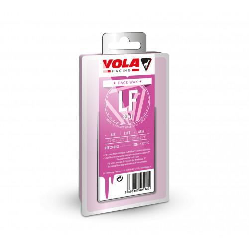 VOLA LF Violet 80g