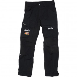 SWIX Work Pants