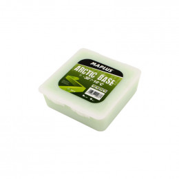 MAPLUS Artic Base 250g