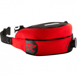 ROSSIGNOL Hero Nordic Thermo Belt