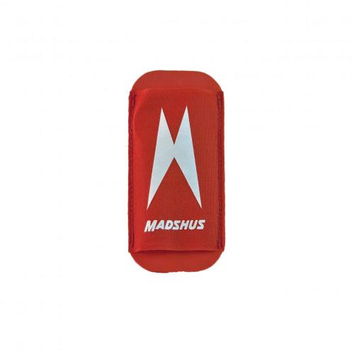 MADSHUS attaches de skis (la paire)