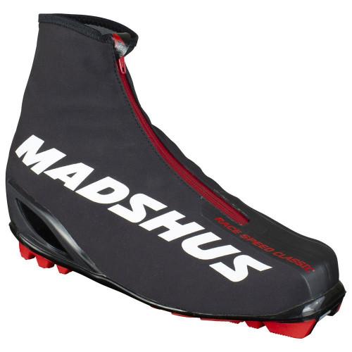 MADSHUS Race Speed Classic 2021