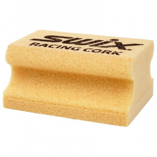 SWIX Synthetic Racing Cork