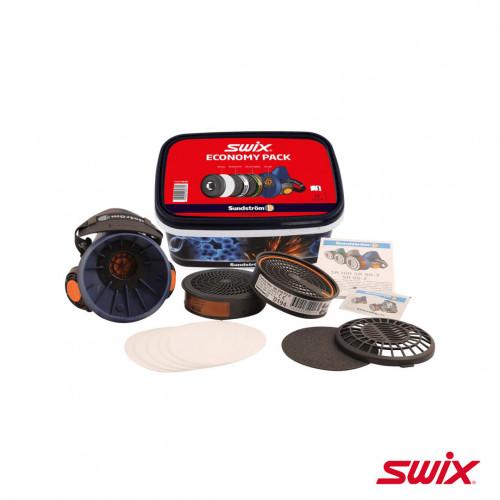 SWIX T42-Mask
