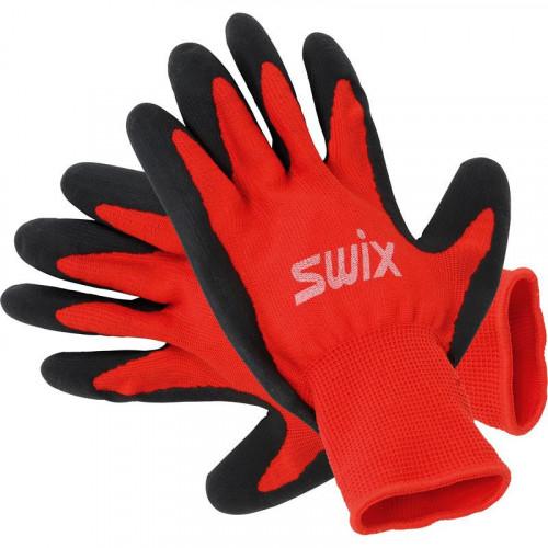 SWIX Tuning Glove