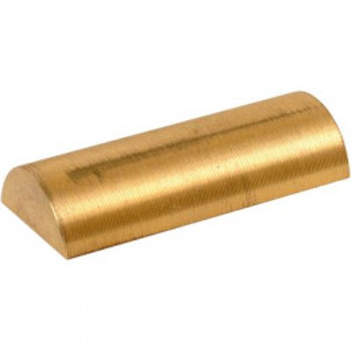 SWIX Couteau 0.25mm