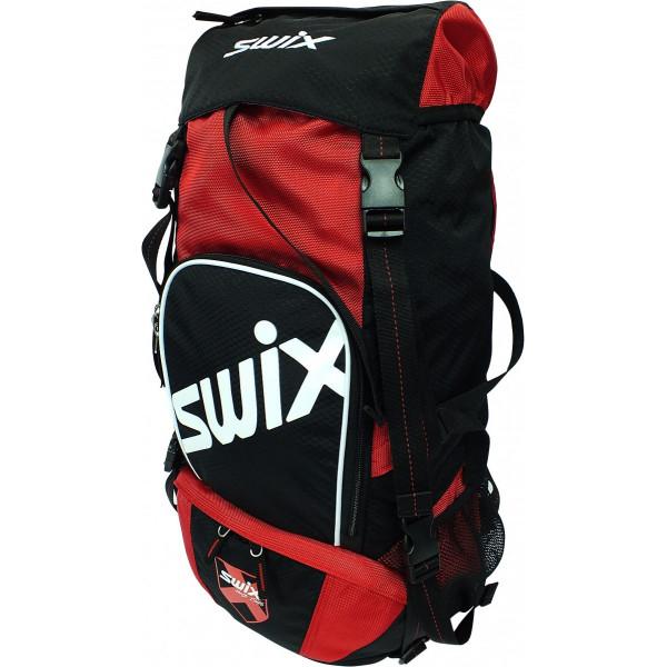 SWIX Tec Pack Bag