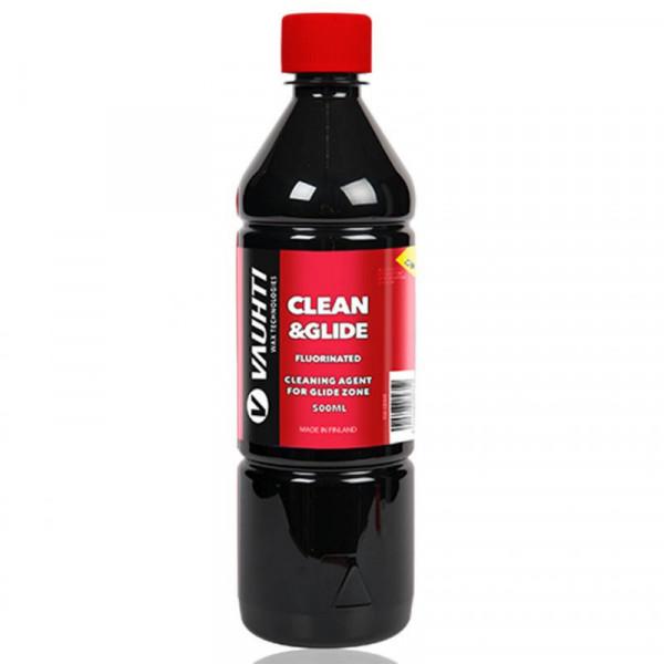 VAUHTI Clean & Glide 500ml