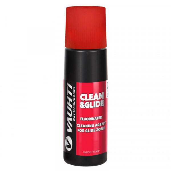 VAUHTI Clean & Glide 80ml