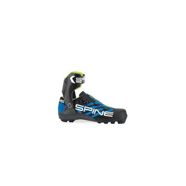 SPINE Ultimate Skiroll Skate