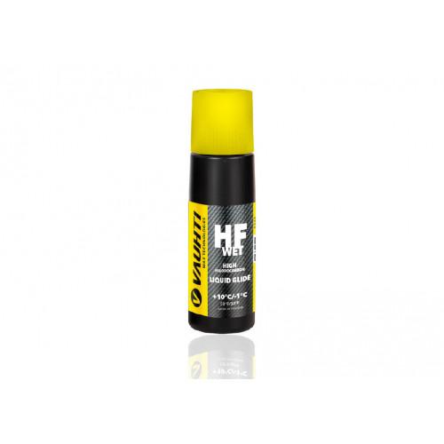 VAUHTI HF Wet Liquide 80mL