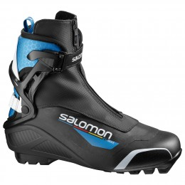 SALOMON RS PILOT 2021