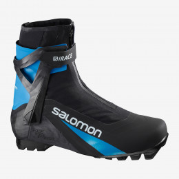 SALOMON S/RACE CARBON SKATE PILOT 2021