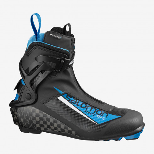 SALOMON S/RACE SKATE PROLINK 2021