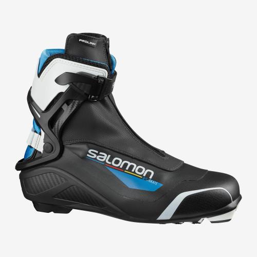 SALOMON RS PROLINK 2021