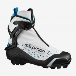 SALOMON RS VITANE PROLINK 2021