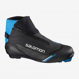 SALOMON RC9 NOCTURNE PROLINK 2021