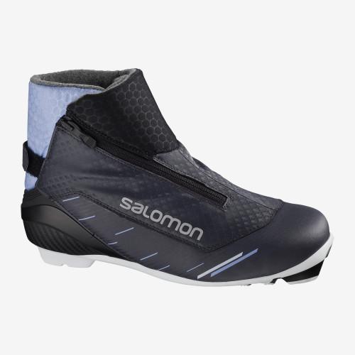 SALOMON RC9 VITANE NOCTURNE PROLINK 2021