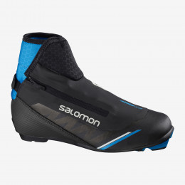 SALOMON RC10 NOCTURNE PROLINK 2021