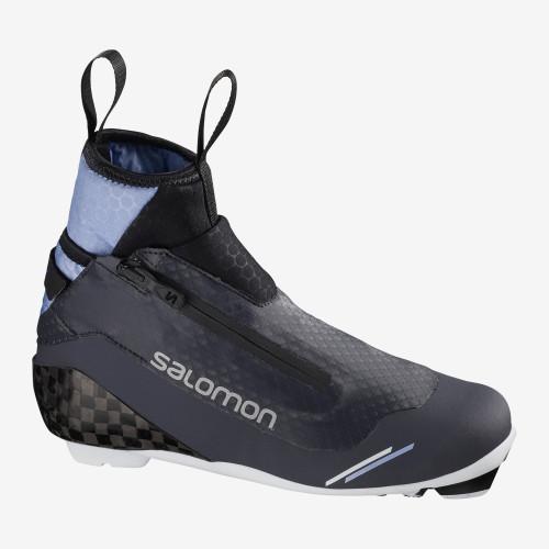 SALOMON S/RACE VITANE CLASSIC PROLINK 2021